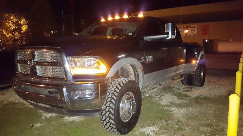 truck_tires_19
